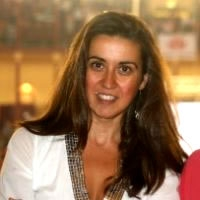 Julia Ramalho de Almeida
