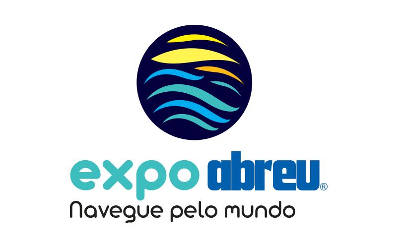 Výsledek obrázku pro logo expo abreu