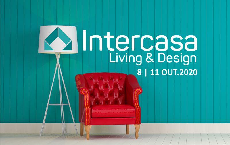 eventos design de interiores 2020 entrada